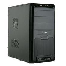 Next 606B Computer Case